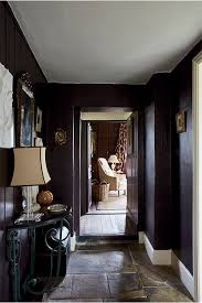 paint colors for hallway with no natural light decorating tips for rooms with little or no natural light the