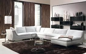 Modern Living Room Set Up Modern Living Room Couches Pickiapp Co