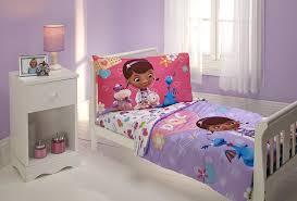 Girls Bedroom Ideas Purple 39 Startling Girl Bedroom Ideas Bedroom Black Tall Standing Lamp