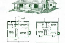 log cabins floor plans log cabin kits floor plans 100 images home plan large log