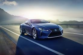 lexus es 2018 2018 lexus lc 500h coupe pricing for sale edmunds