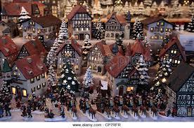 austria christmas stock photos u0026 austria christmas stock images