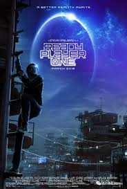 Ready Player One Ready Player One Dvd Release Date