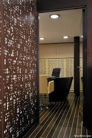 chambre commerce grenoble agréable chambre du commerce grenoble 7 espace gestion