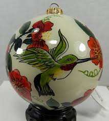 660 best my special collection of handpainted balls