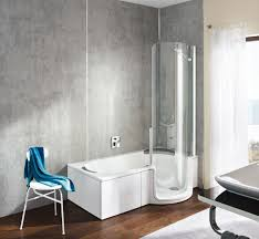 built in bathtub shower combination other shapes composite built in bathtub shower combination other shapes composite walk in