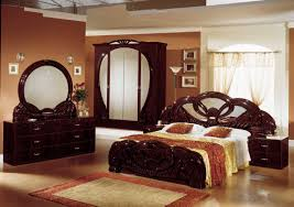 Furniture Outlets Los Angeles County Casa Leaders Hp Inc Bell Gardens Ashley Furniture Bedroom Sets