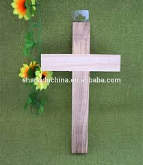 unfinished wooden crosses list manufacturers of handmade wooden crosses buy handmade wooden