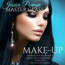weekend makeup courses makeup courses kijiji in alberta buy sell save with