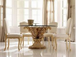 Dining Room Glass Tables 67 Best Dining Tables Images On Pinterest Glass Tables Glass