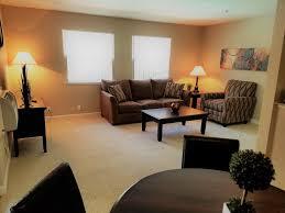 home design gallery inc sunnyvale ca apartment sofi sunnyvale ca booking com