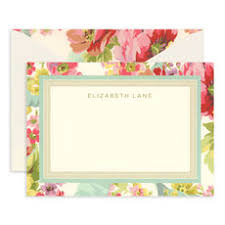 stationery sale the stationery studio