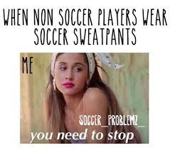 best soccer black friday deals best 25 soccer clothes ideas on pinterest soccer hoodies