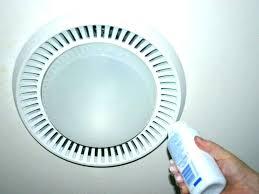 broan bathroom fan replacement bathroom fan replacement replacing bathroom fan exhaust fan