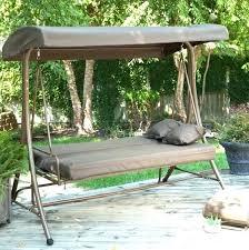 outdoor porch bed swing u2013 keepwalkingwith me