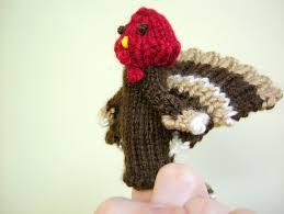 thanksgiving turkey patterns thanksgiving turkeys to knit u2013 15 free patterns u2013 grandmother u0027s