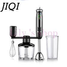 blender de cuisine 139 best appareils de cuisine images on appliances