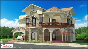 house designs indian style a home design tamil nadu style 3d house elevation design indian