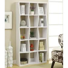 White Wood Bookcases Highly Rated Bookcases White Wood With Custom Examples Designs