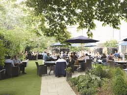 london u0027s best beer gardens bars time out london