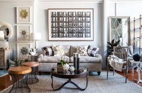 home interior design services home interior design services interior designs peltier interiors