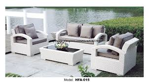 Popular White Rattan FurnitureBuy Cheap White Rattan Furniture - Outdoor white wicker furniture