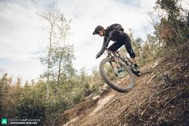 mountain bike repair manual free download new bosch performance cx emtb mode u2013 first review e mountainbike