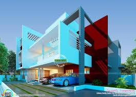 exterior home design visualizer home design visualizer homes abc