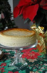 656 best dessert images on pinterest desserts recipes and