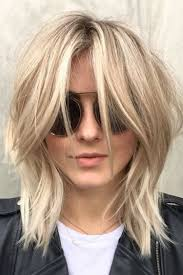 julia hough new haircut julianne hough hair shag cut by riawna capri glamour uk
