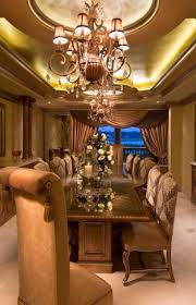 922 best dining in luxury images on pinterest formal dining