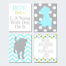 articles with boy baby shower wall decorating ideas tag boy