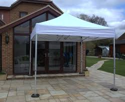 2 X 2 Metre Gazebo by Gazebo Hire Pop Up Gazebo