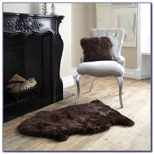 Costco Sheepskin Rug Large Sheepskin Rug Ikea Rugs Home Decorating Ideas Rbobzyxokl