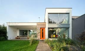 Bau Mein Haus Holzhäuser Massiv U0026 Individuell Holzhäuser Von Stommel Haus