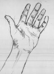 pictures pencil drawing of hands drawing art gallery