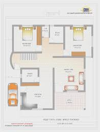 home design in 100 gaj awesome duplex home plans and designs images decorating design