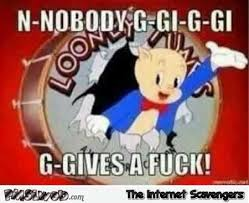Looney Tunes Meme - looney tunes memes memes pics 2018