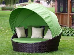 beautiful patio furniture for your home itsbodega com home