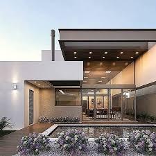 3d home architect design sles 46 best bhq design 3d renders images on pinterest the building