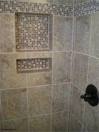 bathroom alcove ideas bathroom alcove ideas 3greenangels com
