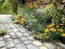 landscape path ideas tags ideas for garden paths diy garden