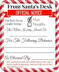 official letters from santa 15 printable letters from santa spaceships and laser beams