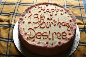 thinking of cakes and breads birthday cake collection 1 yew