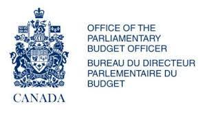 bureau de revenu canada info revenu québec revenu canada après 6 ans ultimatum à revenu
