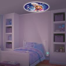 disney frozen bedroom u2013 bedroom at real estate