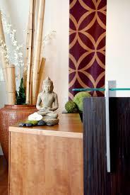 zen yoga studio u2014 avril interiors