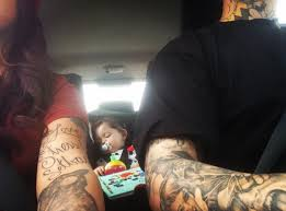 questions for tattoo artist 10 insulting questions answered by tattooed parents tattoo artist