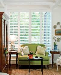 window treatments photos