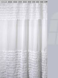 shabby chic shower curtains stiprut info